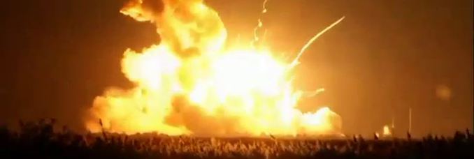 video-explosion-fusee-antares-nasa