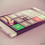 Microsoft-Windows-Phone-Concept-01