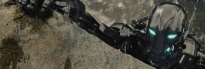bande-annonce-avengers-2-ere-ultron-samsung