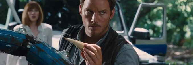 bande-annonce-jurassic-world-park-4