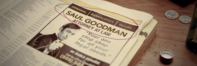 date-diffusion-better-call-saul-saison-1-episode-1