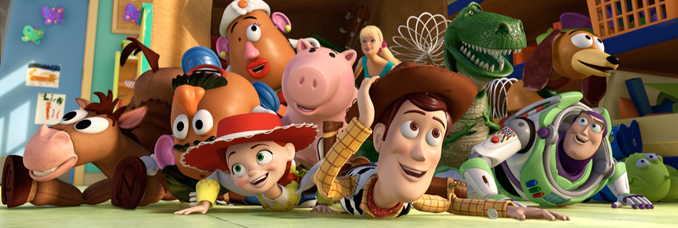 date-sortie-toy-story-4