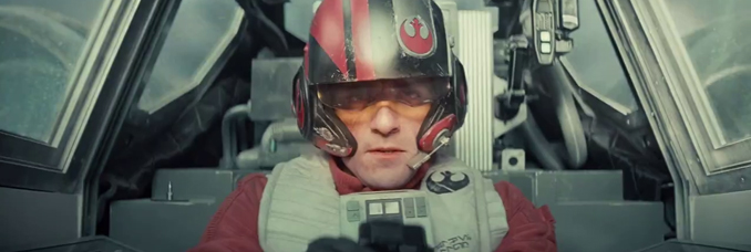 star-wars-7-bande-annonce-teaser-trailer-officiel