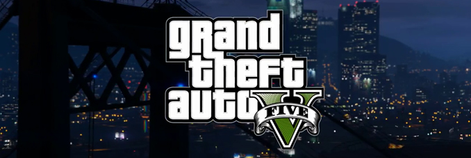 video-gta5-xbox-one-ps4