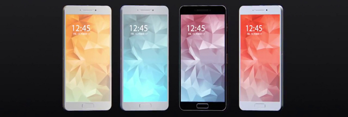 video-samsung-galaxy-s6-concept