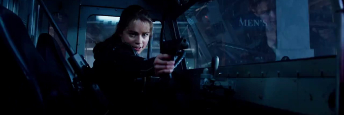 bande-annonce-francaise-terminator-5-genisys