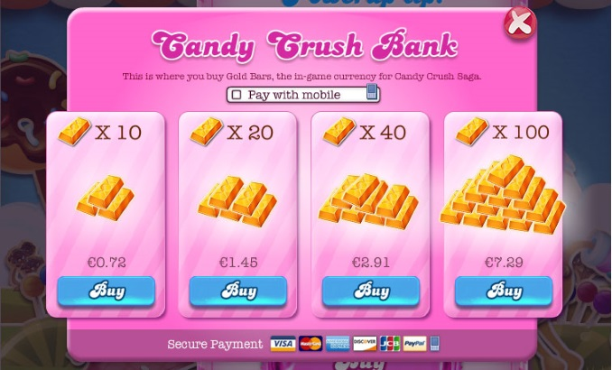 candy_crush_pay