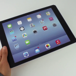 iPad-Air-Plus-Pro-Maquette-00