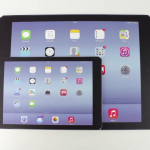 iPad-Air-Plus-Pro-Maquette-06
