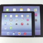 iPad-Air-Plus-Pro-Maquette-07