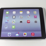 iPad-Air-Plus-Pro-Maquette-08