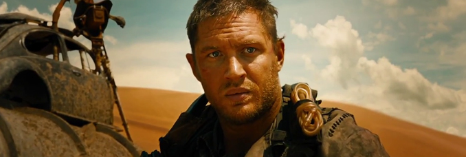 mad-max-4-fury-road-nouvelle-bande-annonce