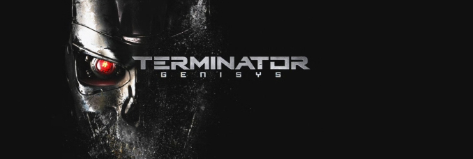 poster-bande-annonce-terminator-genisys