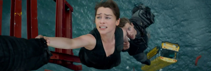 terminator-5-genisys-bande-annonce