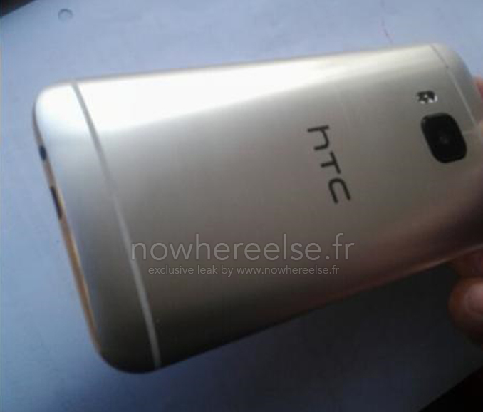 HTC-One-M9-2015-Prototype-Back