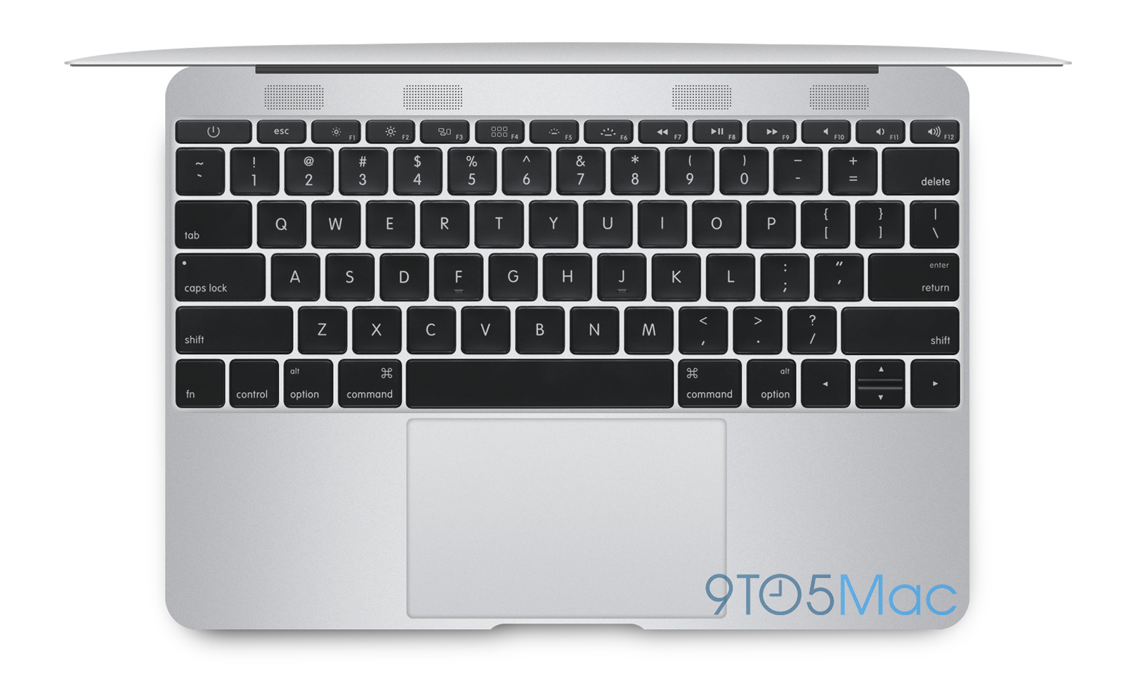 MacBook-Air-12-Pouces-03