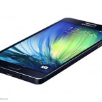 Samsung-Galaxy-A7-Officiel-00