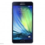 Samsung-Galaxy-A7-Officiel-01