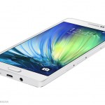 Samsung-Galaxy-A7-Officiel-010