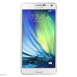 Samsung-Galaxy-A7-Officiel-011