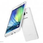 Samsung-Galaxy-A7-Officiel-014