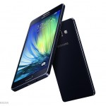 Samsung-Galaxy-A7-Officiel-04