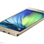 Samsung-Galaxy-A7-Officiel-05