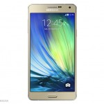 Samsung-Galaxy-A7-Officiel-06