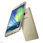 Samsung-Galaxy-A7-Officiel-09