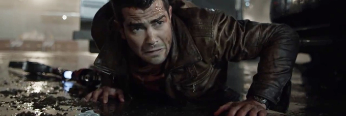 bande-annonce-film-dead-rising-watchtower