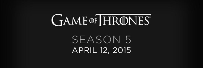 date-diffusion-game-of-thrones-saison-5-episode-1