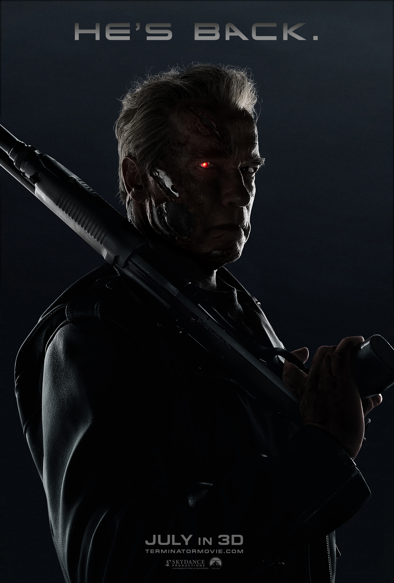 poster-terminator-genisys-super-bowl