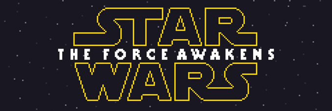 star-wars-7-8-bits-video
