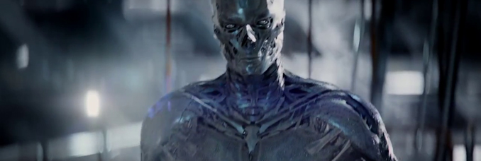 terminator-genisys-bande-annonce-super-bowl