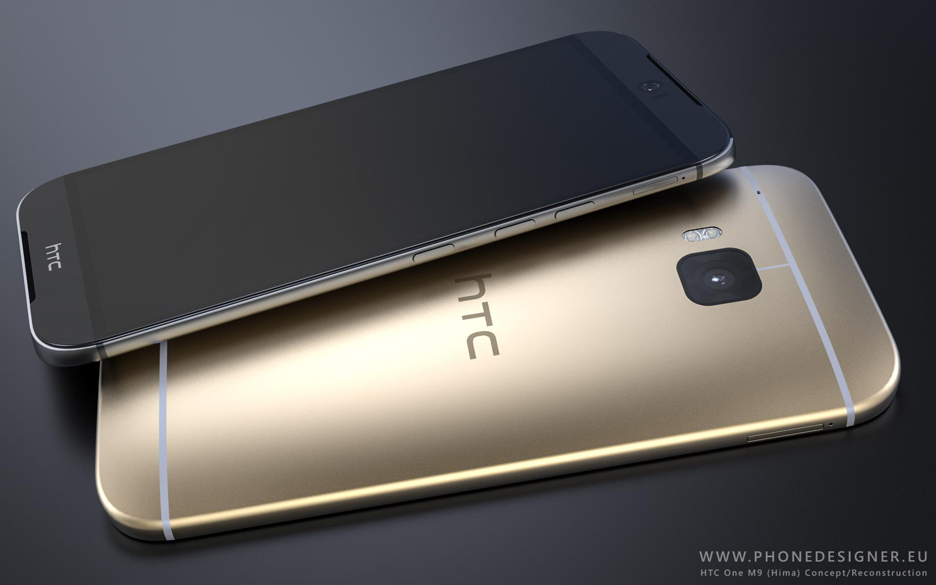 HTC-One-M9-2015-Concept-005