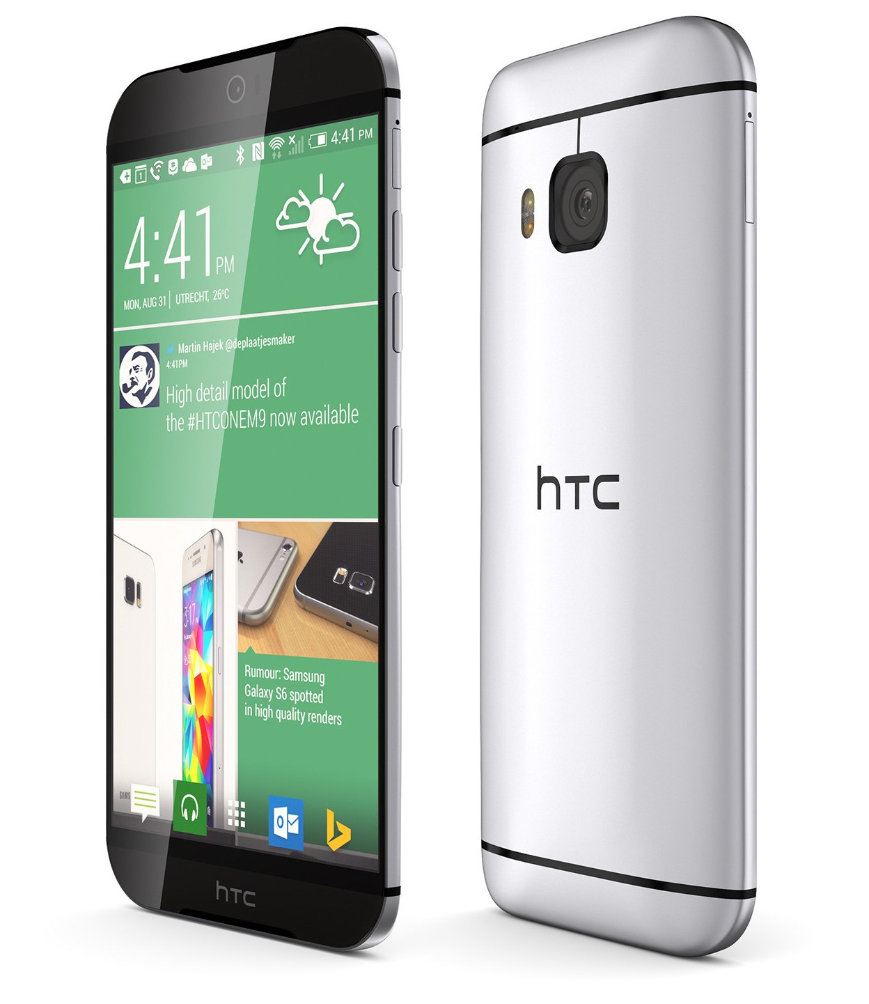 HTC-One-M9-2015-Hajek-00