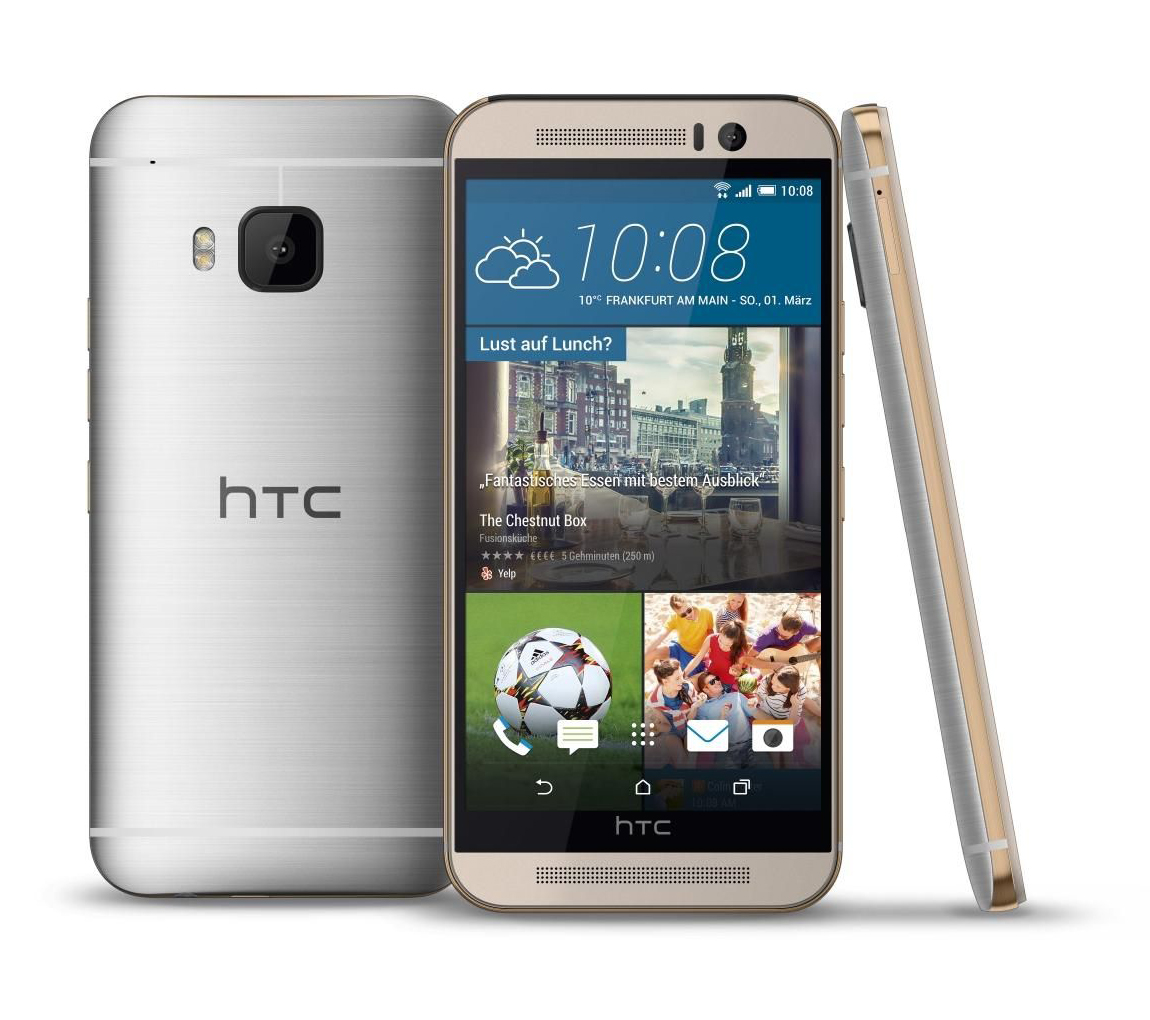 HTC-One-M9-2015-Photos-Presse-00