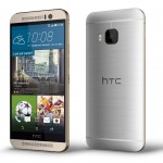 HTC-One-M9-2015-Photos-Presse-01