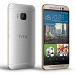 HTC-One-M9-2015-Photos-Presse-02