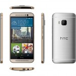 HTC-One-M9-2015-Photos-Presse-03