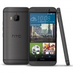HTC-One-M9-2015-Photos-Presse-04