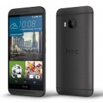 HTC-One-M9-2015-Photos-Presse-05