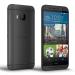 HTC-One-M9-2015-Photos-Presse-06