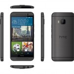HTC-One-M9-2015-Photos-Presse-07