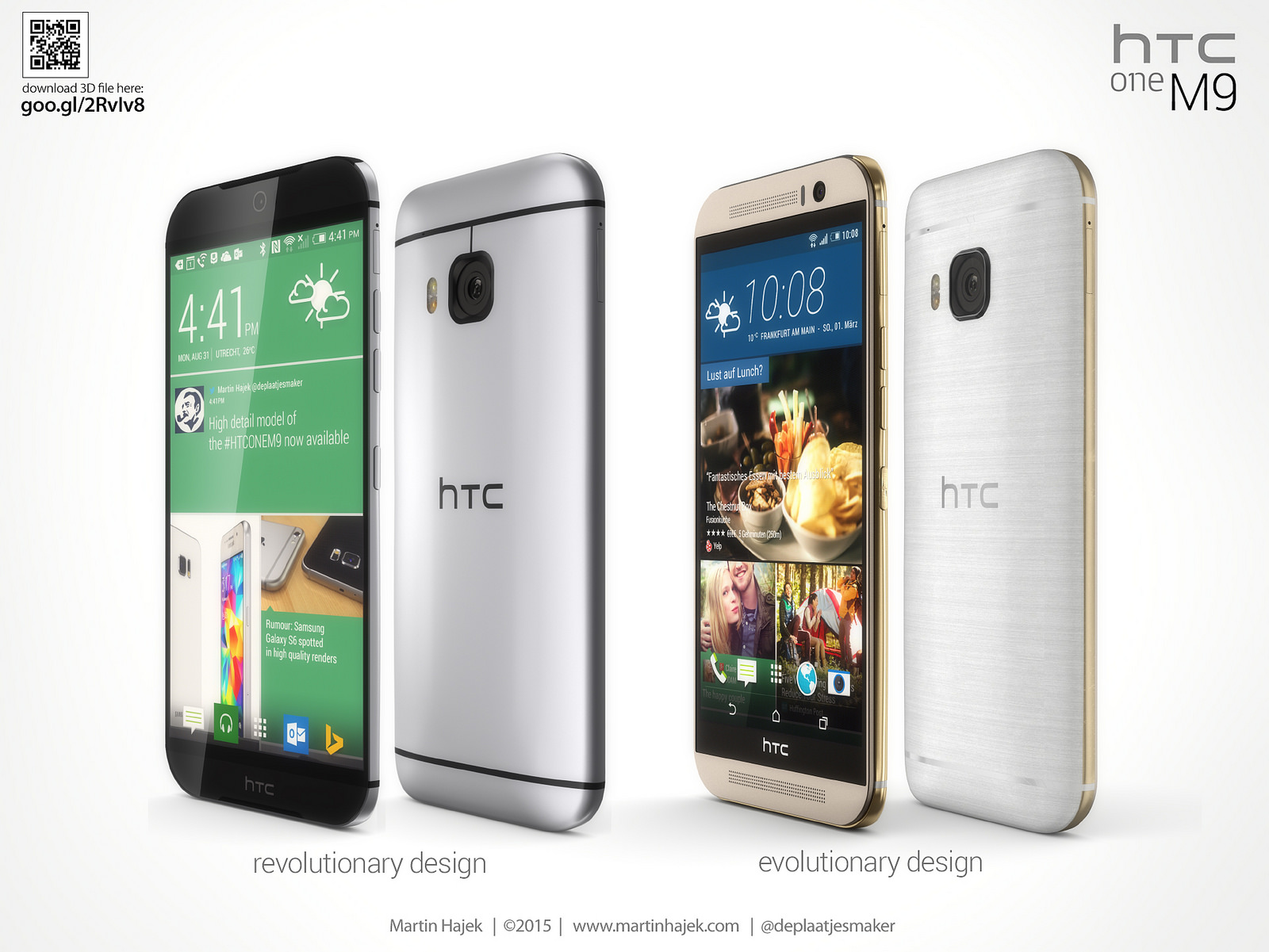 HTC-One-M9-Design-VS-01