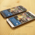 HTC-One-M9-Design-VS-011