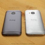 HTC-One-M9-Design-VS-013
