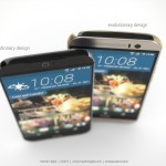 HTC-One-M9-Design-VS-02