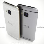 HTC-One-M9-Design-VS-03