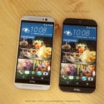 HTC-One-M9-Design-VS-08